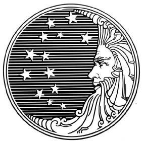 Old P&G Logo