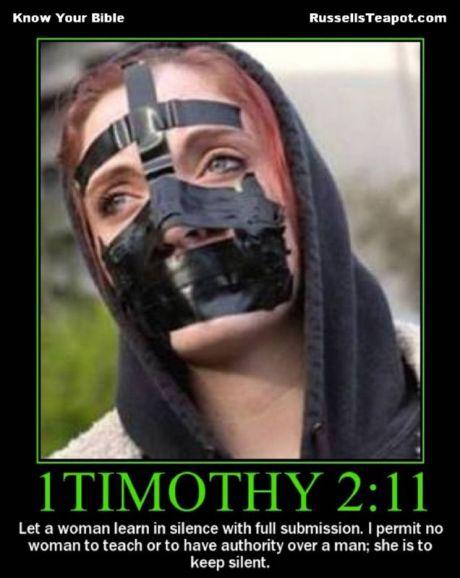 Timoth 2:11