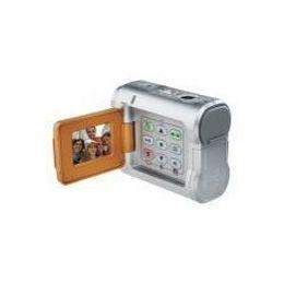 Hasbro/Tiger VCamNow Camcorder