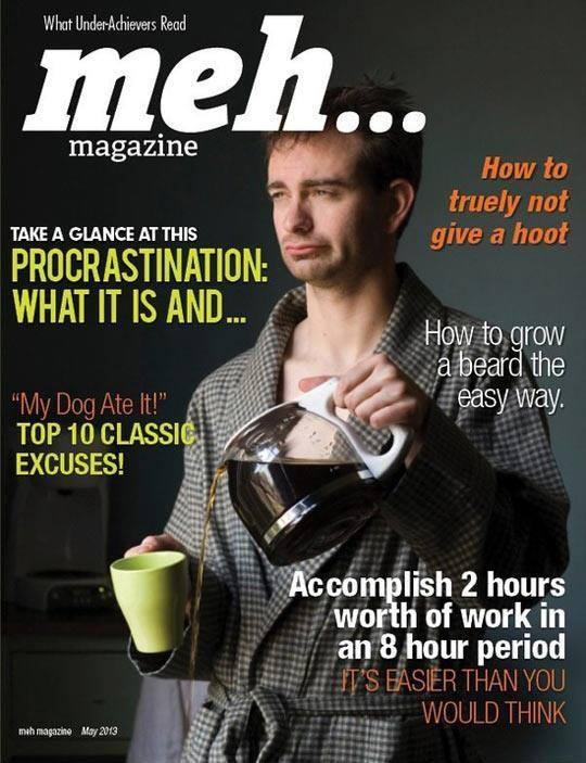 Meh-Magazine-Funny