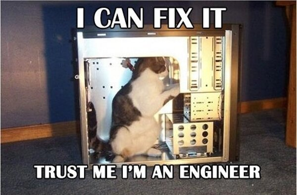 i-can-fix-it-cat-trust-me-im-an-engineer