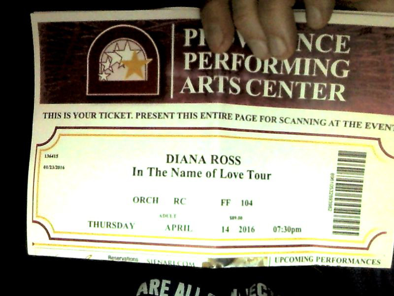 Diana-Ross-2016-Providence