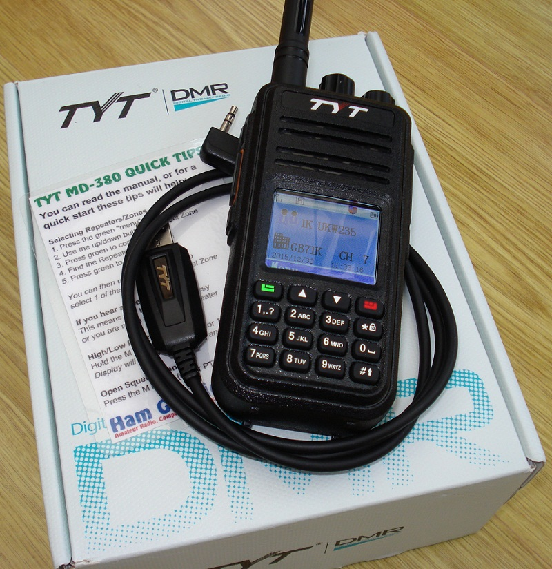 tyt-md-380