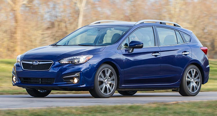 CR-Cars-Inline-2017-Subaru-Impreza-Hatch-ATC-f-11-16