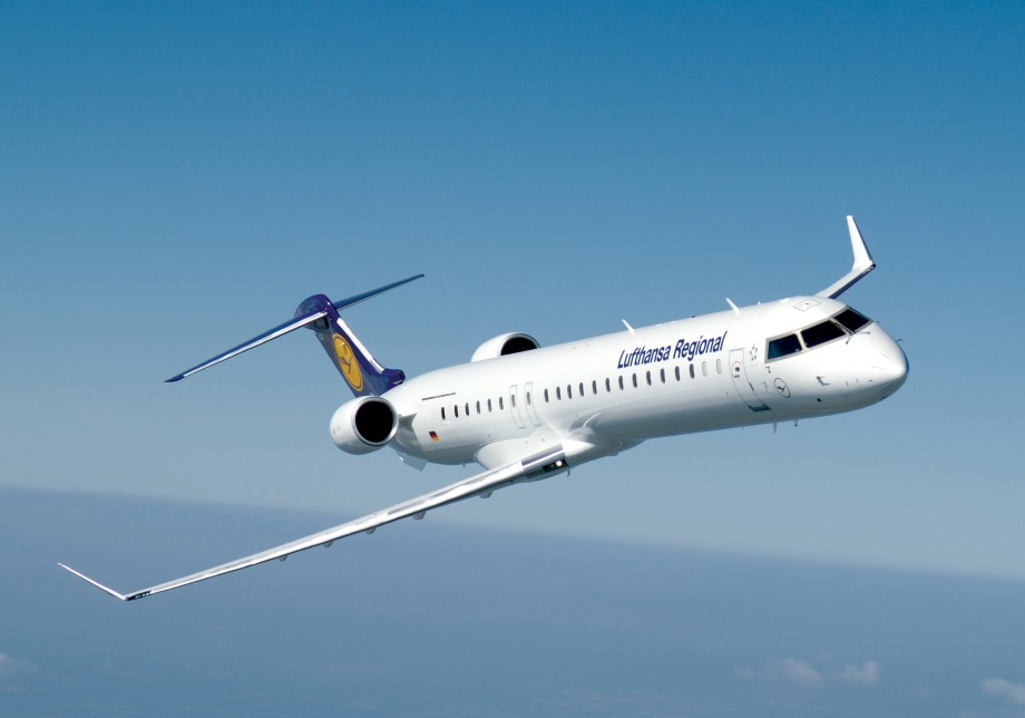 799-deutsche-lufthansa-ag-places-firm-order-for-eight-additional-bombardier-crj900-nextgen-regional-jets-1