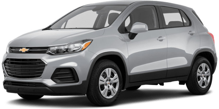 the-2019-chevy-trax[1]
